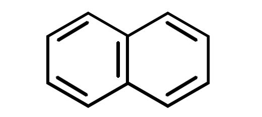 萘 Naphthalene