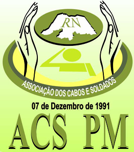 ACS PMRN