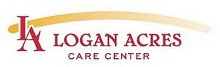 Logan Acres Care Center