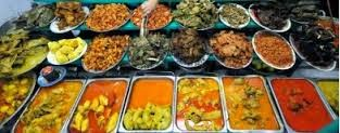 Pantangan Makanan Penderita Penyakit Jantung Koroner