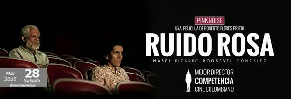 Ruido-Rosa-Roberto-Flores-Prieto-recibió-premio-India-Catalina-Mejor-Director-categoría-Cine-Colombiano-FICCI-55