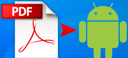 Best 5 Android PDF Editor Apps
