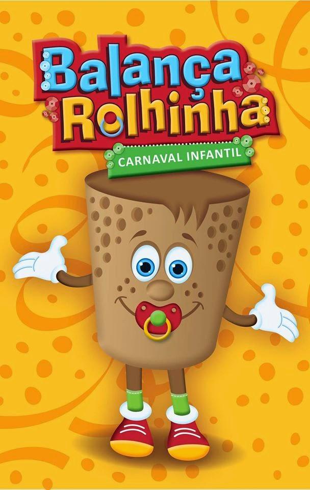 Criança carnaval em Recife