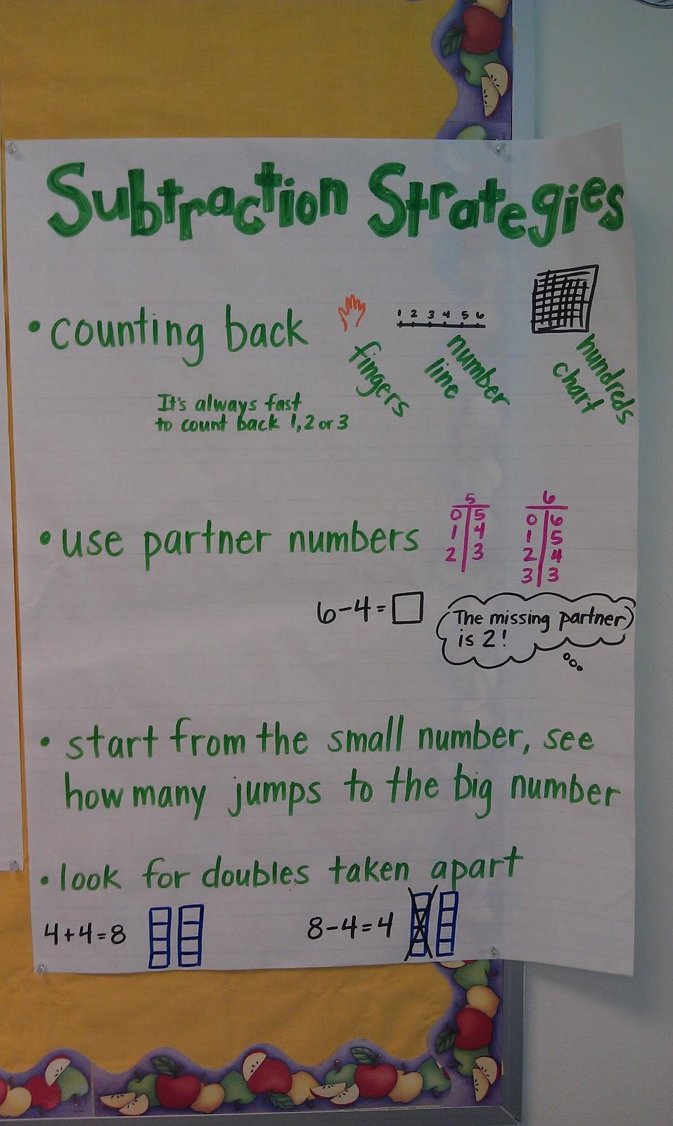 Mrs Braun S 2nd Grade Class September 2012