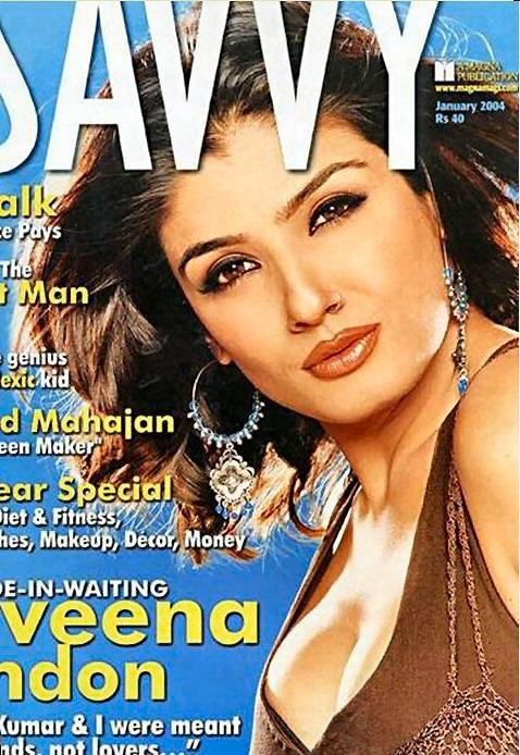 http://1.bp.blogspot.com/-vV6m1HkCjcY/TnJEPERwiJI/AAAAAAAABwk/YmD7kh1uLtI/s1600/Raveena-Tandon8091.jpg