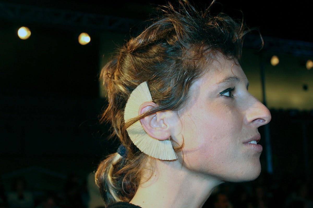 Matilde Pacheco-Moncloa