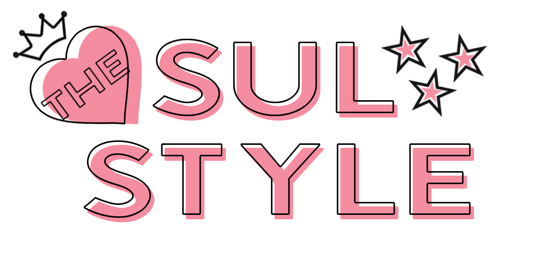 The Sul Style