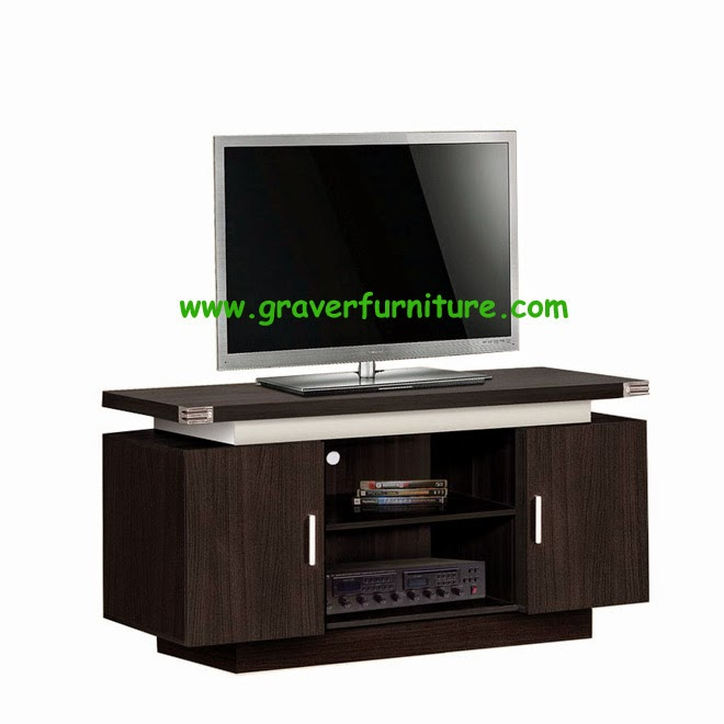 Meja TV CRD 9287 Popular Furniture