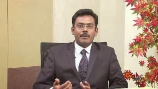 Sun Tv Show Maruthuva Neram  26-11-2013  Oncologist Dr.Sivaprakash