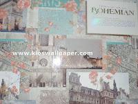 http://www.kioswallpaper.com/2015/08/wallpaper-bohemian.html
