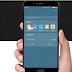 Xiaomi Mi 6 Tak Kalah Canggih dari Samsung Galaxy S8