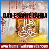 http://ishqehaider.blogspot.com/2013/11/dar-e-sani-e-zahra-nohay-2014.html