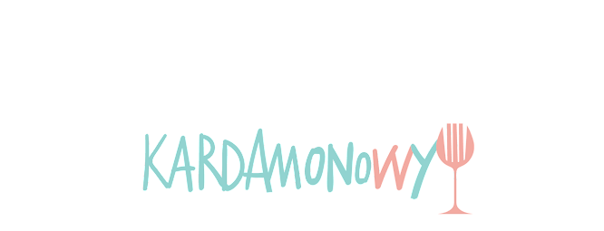 Kardamonowy