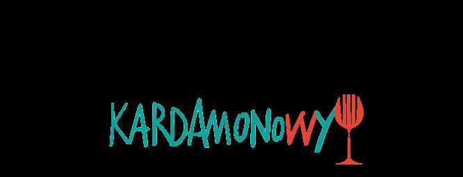 Kardamonowy