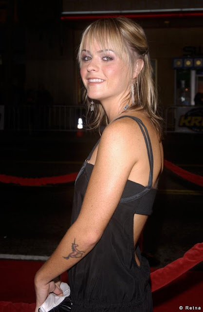 Taryn Manning picture