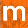 Mondo Media YouTube Movie Channel