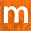 Mondo Media YouTube Movie Channel