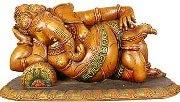 Balaganapati