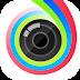 Aviary تقدم تحديثاً لتطبيقها الخاص بتعديل الصور مع إضافات بقيمة 200 دولار مجاناً.