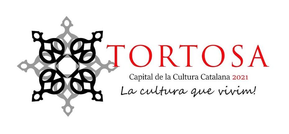 TORTOSA 2021