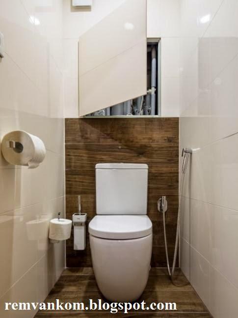 Дизайны ванной комнаты без туалета фото