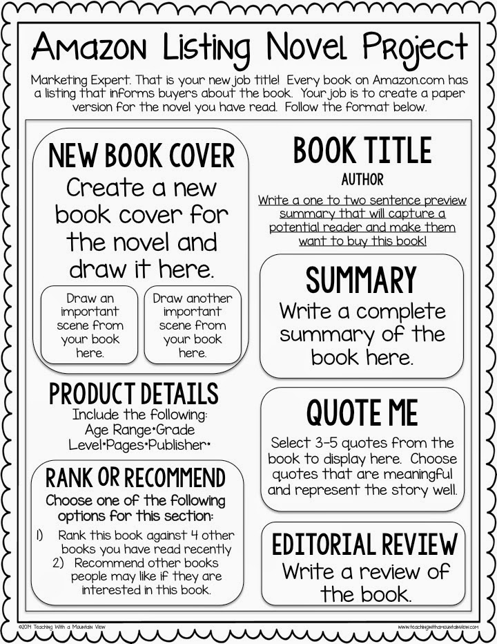 5th grade biography essay rubric