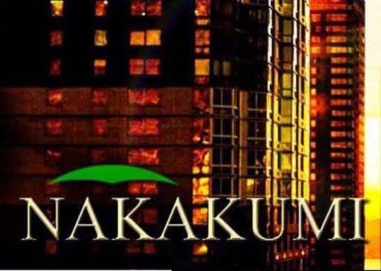 Job Vacancy At Nakakumi Facade Sdn Bhd