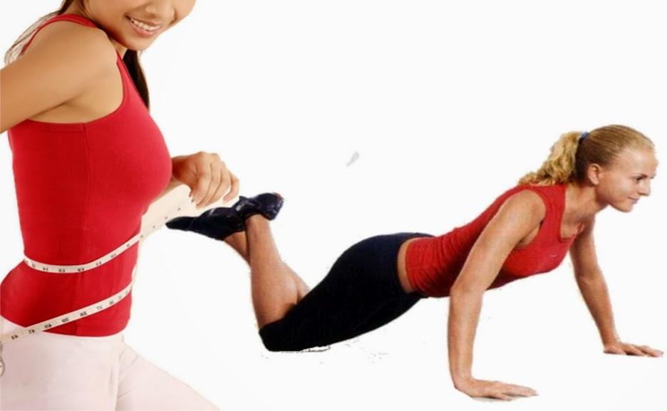 Totok perut di jogja dapat membuat