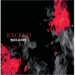 Baelscope - Discharge