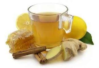 ماهي فوائد الشاي الاخضرالصحية ، ماهي مضار الشاي الأخضر ، الشاي الاخضر