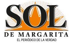 Diario el Sol - Noticias