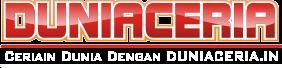 Logo Dunia Ceria