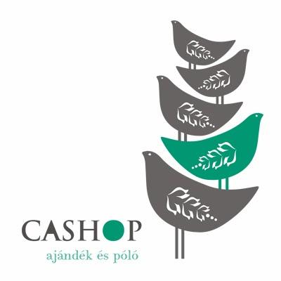 http://cashop.polomania.hu/termekek/
