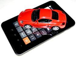 How To Find The Right Car Insurance - Discover the secrets of Insurance Companies