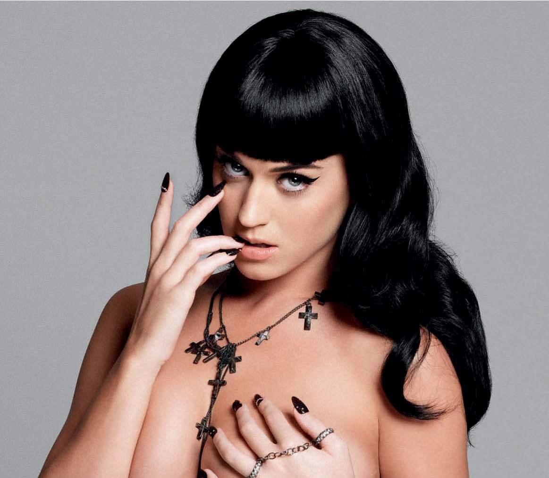 http://1.bp.blogspot.com/-vVLorJIlWVw/UIRTGczibRI/AAAAAAAAAHE/jktMPI5h_io/s1600/Katy+Perry+Bra+Size+And+Measurements.jpg