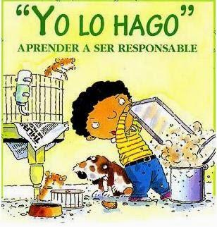 http://fichasparapreescolar.blogspot.com.es/2014/12/como-hacer-que-los-ninos-se-comprometan.html?showComment=1427568521120#c985454402253173973