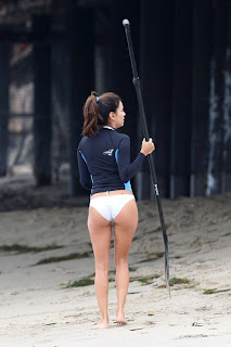 Eva Longoria great ass