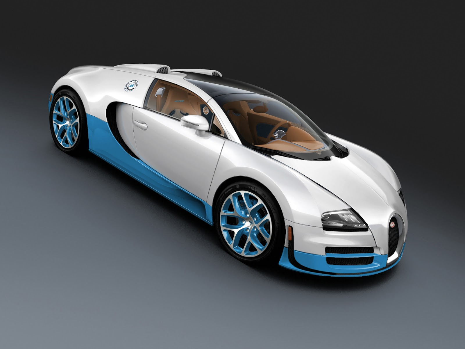 2012 bugatti veyron grand sport vitesse special edition. Black Bedroom Furniture Sets. Home Design Ideas