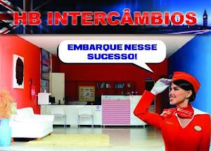 HB INTERCÂMBIOS