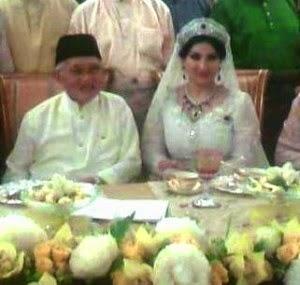 TYT Yang di-Pertua Negeri Sarawak ke-7