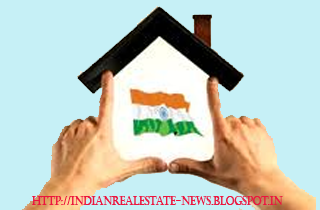 indian real estate properties