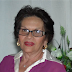 Condolências, a Família da Ex-vereadora Lúcia Borja