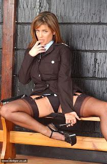Naked brunnette - sexygirl-Dodger_Nylons_Dungeon_Cop_DSC_0219-796150.jpg