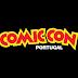 Comic Con Portugal revela primeira confirmação internacional!