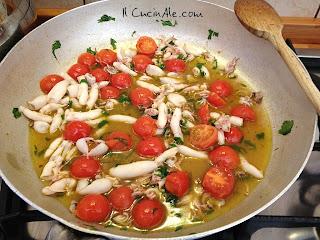 salsa_calamari