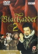 Black Adder II (1986)