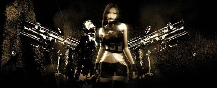 sudden attack download free