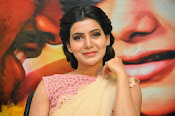 Gorgeous Samantha photos-thumbnail-1