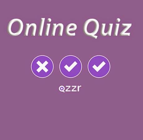 Free-Online-Quiz-Maker