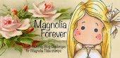 Magnolia challenges